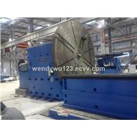 machine manufacturer machinery China NO.1 brand Jiesheng C6031 heavy duty face lathe machine