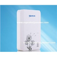 3G WCDMA Pico Repeater, mobile signal booster