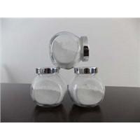 Nanometer Titanium Dioxide used for Cosmetic