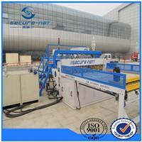 New CNC Welding Machine(Equipment)