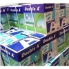 Sell NOW A4 Copy Paper 70 GSM / 80 GSM