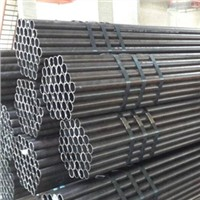 Cold Drawn Boiler Tube, ASTM A179, Plain End