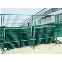 Fiberglass Reinforced Plastic Fence Supply