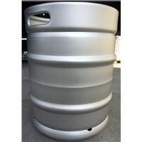 beer keg/beer barrel