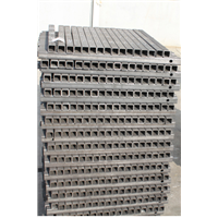 outdoor optical fiber cable  tray