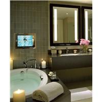55'' Waterproof tv HDTV Bathroom tv