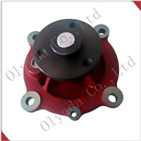 Coolant Pump of DEUTZ (02937441/04500930)