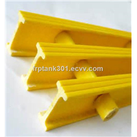 Hot sales fiberglass molded grating for drilling platform and walkway