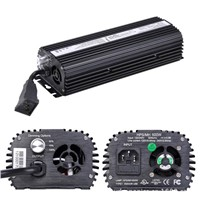 600w HPS Electronic Ballast for Hydroponic Lighting