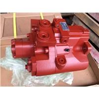 Uchida Rexroth AP2D36 Hydraulic Pump,AP2D12,AP2D18,AP2D16,AP2D24,AP2D25 piston pump
