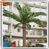 large decorative outdoor plastic palm tree artificial palm trees wholesale