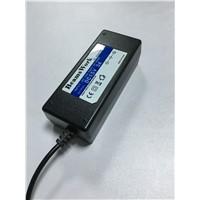 15V 3A Constant voltage Power Supply
