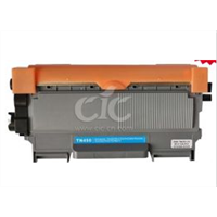 Brother compatible TN-450 Toner Cartridge
