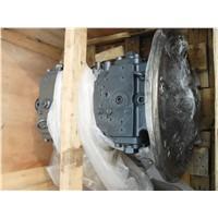 PC300LC-7 Excavator Hydraulic Pump  Main Pump 708-2G-00024