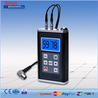 Ultrasonic Thickness Meter Gauge