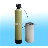 High pressure Soften water Activated carbon filter tanks/Activated Carbon Filter Cartridge