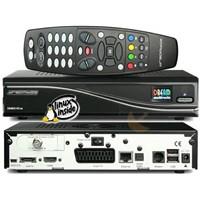 sunray dreambox dm800se v2 sim2.2 bootloader88 dual wifi
