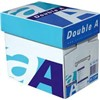 Quality Double A4 Copy Paper / Copy Paper 80gsm, 75gsm,70gsm Letter Size