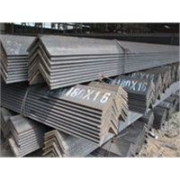 Equal Angle Steel (120*120MM)