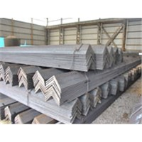 Equal Angle Steel (80*80MM)