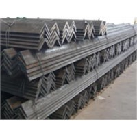Equal Angle Steel (75*75MM)