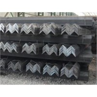 Equal angle Steel (50*50MM)