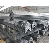 Equal Angle Steel (250*250MM)