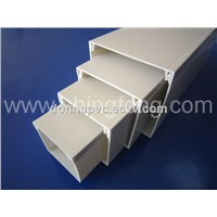 Quality Guaranteed cheap price PVC cable tray