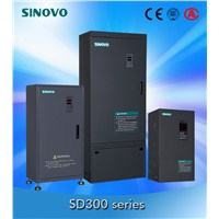 home solar systems converter 220V frequency inverter