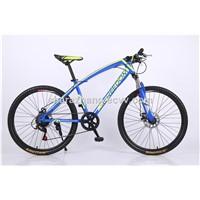 made in china classical mountain bike steel frame mtb