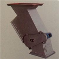 Magnetic Separators for bulk material and oil