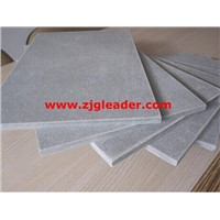 Fiber Cement Board for Exterior Wall