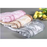 100% cotton home beach towel