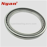 Excavator Bearings supplier manufacturer NYAN Bearing 220-1