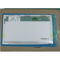 laptop led screen panel with good quality