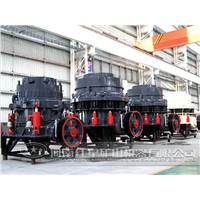 Dolomite Stone Crusher On Sale/10-25 Tph Dolomite Crusher/stone Crusher