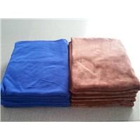 micro fiber terry towel