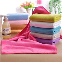 Super Soft Micro Fiber Home Cleaning Tea Towel