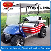 mini electric golf cart golf scooter golf carts