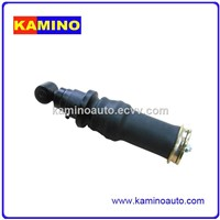 AIR SHOCK ABSORBER 93/113/143(FRONT/REAR) FOR SCANIA 1331621 1117334/1116535 1331635