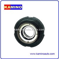 CENTER BEARING SUPPORT FOR TRUCK AND TRAILER AND PICK UP FOR SCANIA 221881 Dia.60