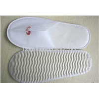 Disposable Soft Nonwoven Slipper Shoes