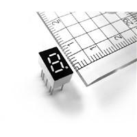 LED Display,7 segment,LED signage,Digit Display,TOS-2141