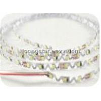 LED Flexible Strip (XLRDT004 SMD 2835-60)