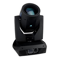 NEW Moving Head Light with 330W Osram 15R and Spot Beam Effect