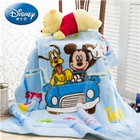 Baby Soft Home Blanket Bed Sheet Set