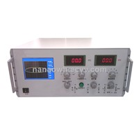 Digital Partial Discharge Detector