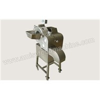 Popular HIgh Effiiency Vegetable Dicing Machine-Chef's Knife