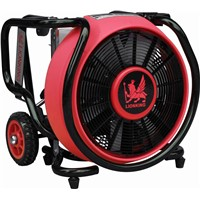 Ventilator , Blower fans ,Petrol-driven fan,Gasoline Engine Powered Turbo Blower,PPV blowers