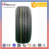 Passenger car tire made in china tire manufacturer